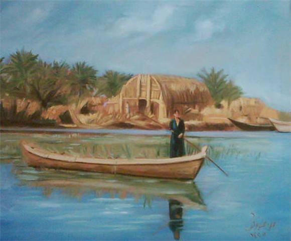 http://www.iraqiwomensleague.com/uploader/ar/1240925981bg.jpg