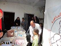 http://www.iraqiwomensleague.com/uploader/ar/1365055176muh2.jpg
