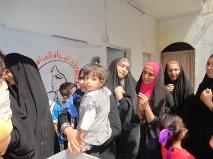 http://www.iraqiwomensleague.com/uploader/ar/1365055176muh5.jpg